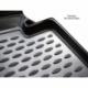 Guminiai kilimėliai CADILLAC SRX 2004-2009 (pakeltais kraštais)