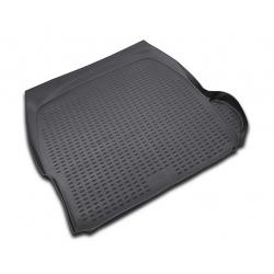Poliuretaninis bagažinės kilimėlis VOLVO S80 2006-2016