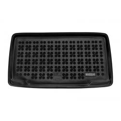 Guminis bagažinės kilimėlis MINI Cooper S 5 durų (apatinė dalis) 2014→