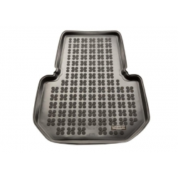Guminis bagažinės kilimėlis TESLA Model S 2012→ (priekinė dalis)