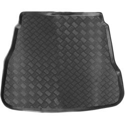 Plastikinis bagažinės kilimėlis AUDI A6 Avant 1997-2004
