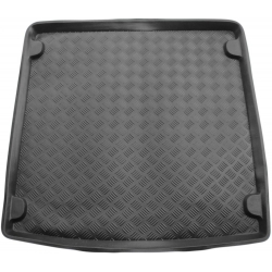 Plastikinis bagažinės kilimėlis AUDI A4 Avant 2001-2007