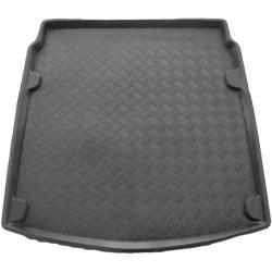Plastikinis bagažinės kilimėlis AUDI A5 Coupe 2007-2016