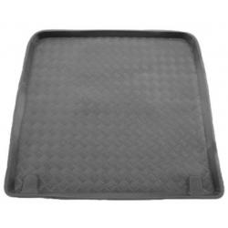 Plastikinis bagažinės kilimėlis JAGUAR XF Sportbrake Estate, Wagon 2012→