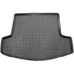 Plastikinis bagažinės kilimėlis CHEVROLET Captiva 2011→