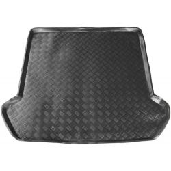 Plastikinis bagažinės kilimėlis VOLVO XC90 2002-2015