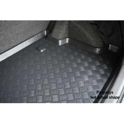 Plastikinis bagažinės kilimėlis PORSCHE Cayenne w grill 2010-2017
