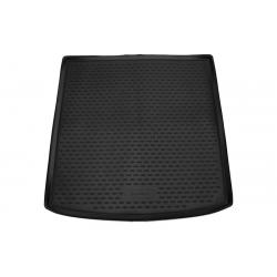 Poliuretaninis bagažinės kilimėlis VOLKSWAGEN Golf VII Variant 2013-2019