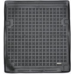 Guminis bagažinės kilimėlis TOYOTA ProAce City Verso L2 (5 vietų) 2020→