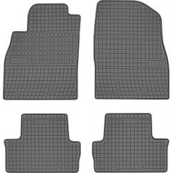 Guminiai kilimėliai OPEL Ampera 2012-2016