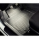 Guminiai kilimėliai SEAT Alhambra I 1996-2010 (su gamykliniais fiksatoriais)