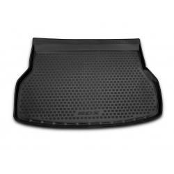 Poliuretaninis bagažinės kilimėlis ACURA RDX 2014→