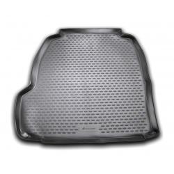 Poliuretaninis bagažinės kilimėlis CADILLAC CTS Sedan 2007-2014