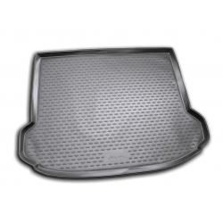 Poliuretaninis bagažinės kilimėlis CADILLAC SRX 2010→