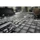 Guminiai kilimėliai JEEP Liberty KK 2008-2012