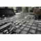 Guminiai kilimėliai DAF XF 105 2005→
