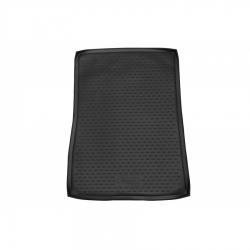 Poliuretaninis bagažinės kilimėlis BMW 7 Sedan Long (G12) 2015→