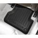 Guminiai kilimėliai Pro-Line 3D VOLKSWAGEN Caddy V 2020→ (Aukštu borteliu)