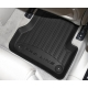 Guminiai kilimėliai Pro-Line 3D SAAB 9-3 2002-2015 (Aukštu borteliu)