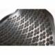 Guminiai kilimėliai FIAT Ducato II 2006→ (2 vietų, Paaukštintais kraštais)