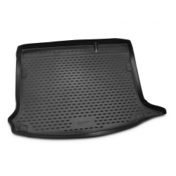 Poliuretaninis bagažinės kilimėlis DACIA Sandero Hatchback 2014→