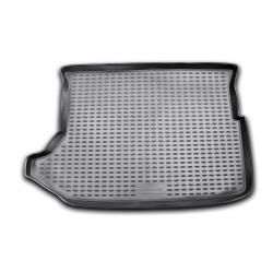 Poliuretaninis bagažinės kilimėlis DODGE Caliber Hatchback 2006-2011