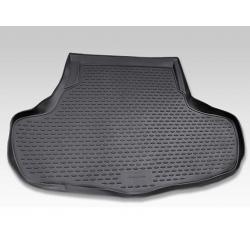 Poliuretaninis bagažinės kilimėlis INFINITI M35X Sedan 2006-2010