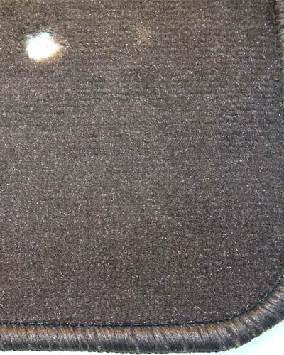 LUXUS danga (pilka)